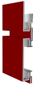 3D Render - RS3000 (2)
