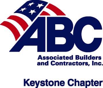 ABC keystone-logo-0412211