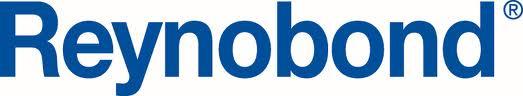 Reynobond logo