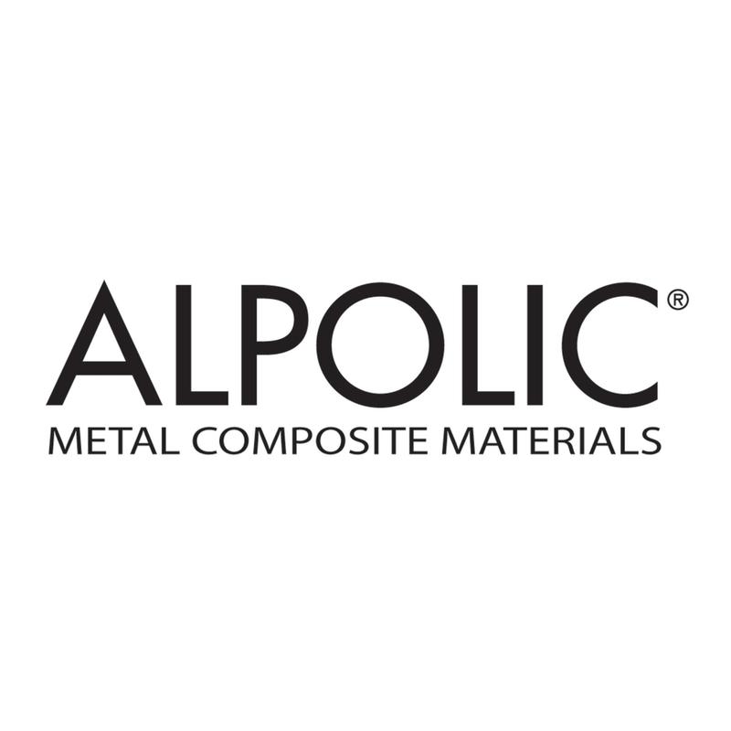 alpolic+materials