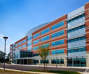 Johns Hopkins Asthma & Allergy Immunology Center, Maryland