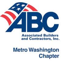ABC Metro logo