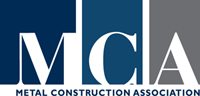 Metal_Construction_Association_(logo)