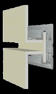 RS-175 3D Image 2